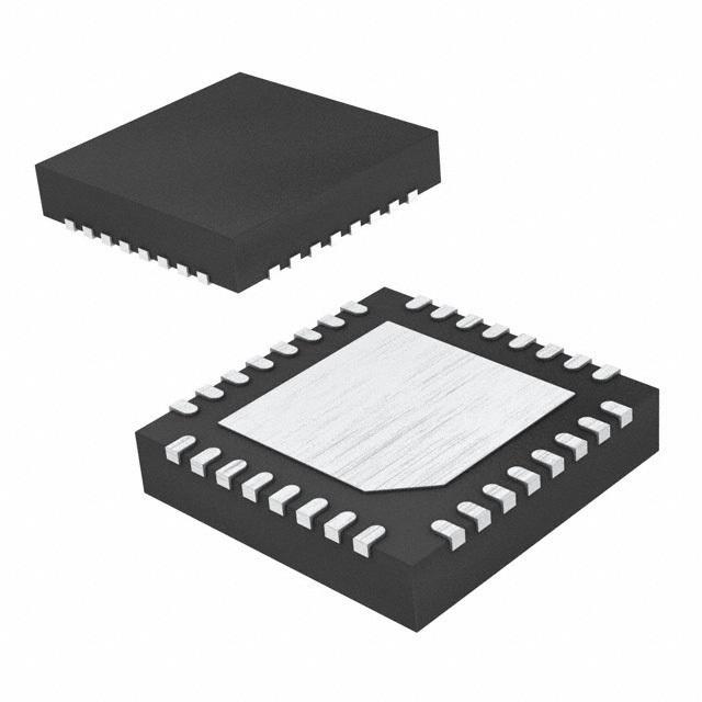 DSPIC33EP16GS202-I/MX