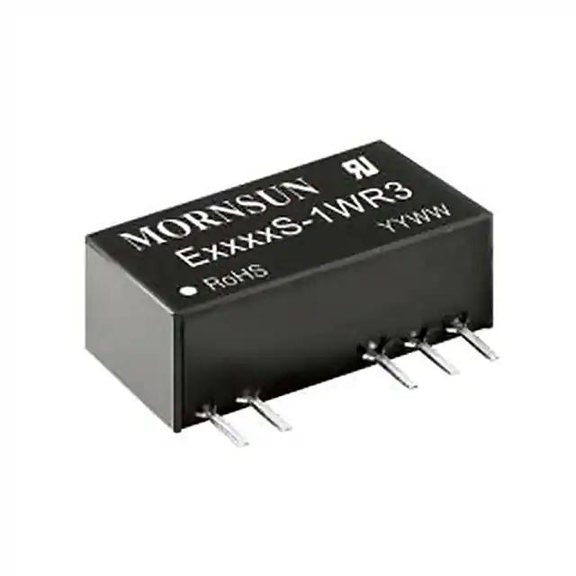 E0509S-1WR3
