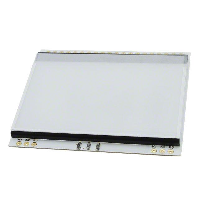 EA LED55X46-G