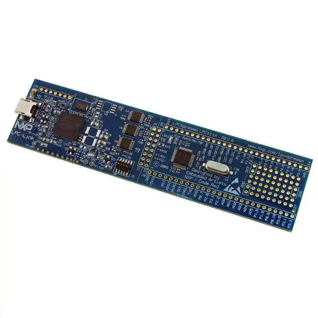 EA-XPR-002
