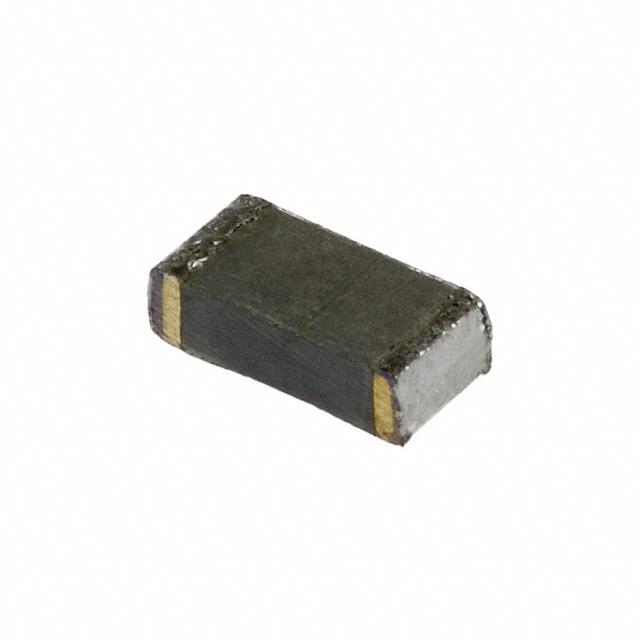 ECH-U1C223JB5
