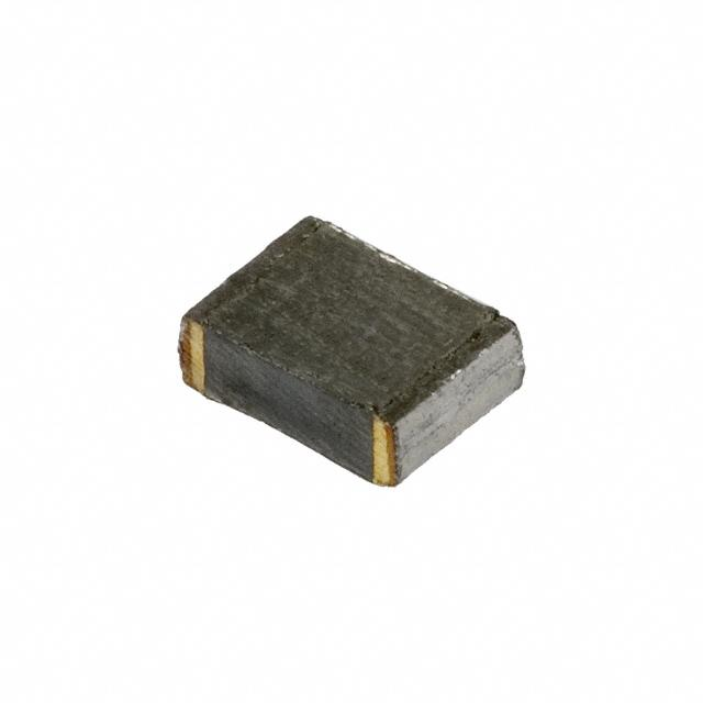 ECH-U1H153GB5