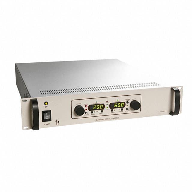 ECS-250-12-33-AGN-TR