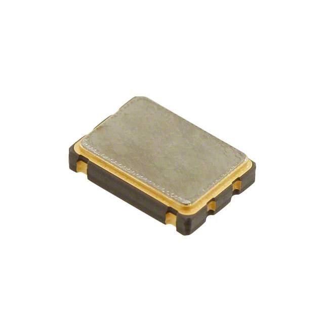 ECS-3953M-080-AU-TR