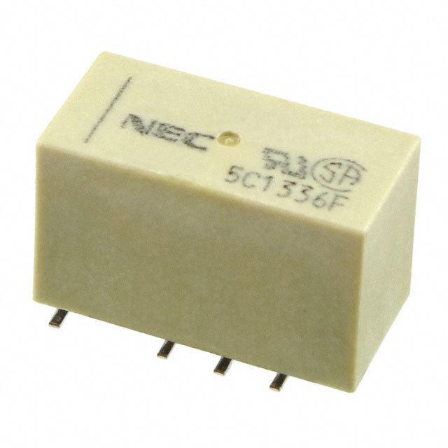 EE2-4.5NU-L