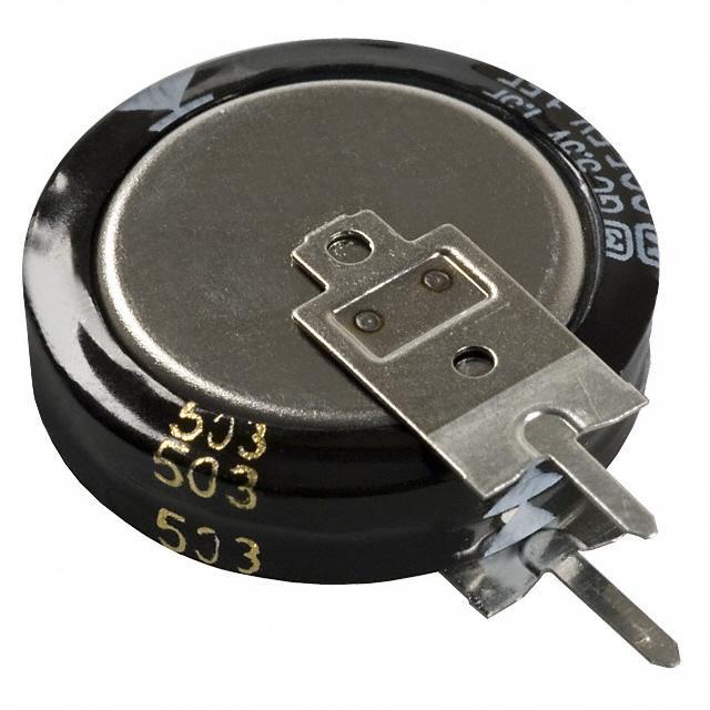 EEC-S5R5V105