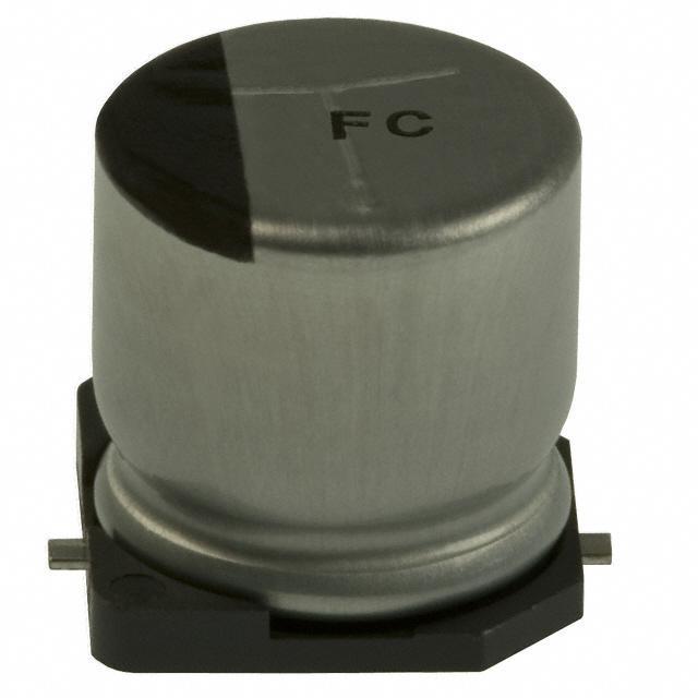 EEE-FC1V221P