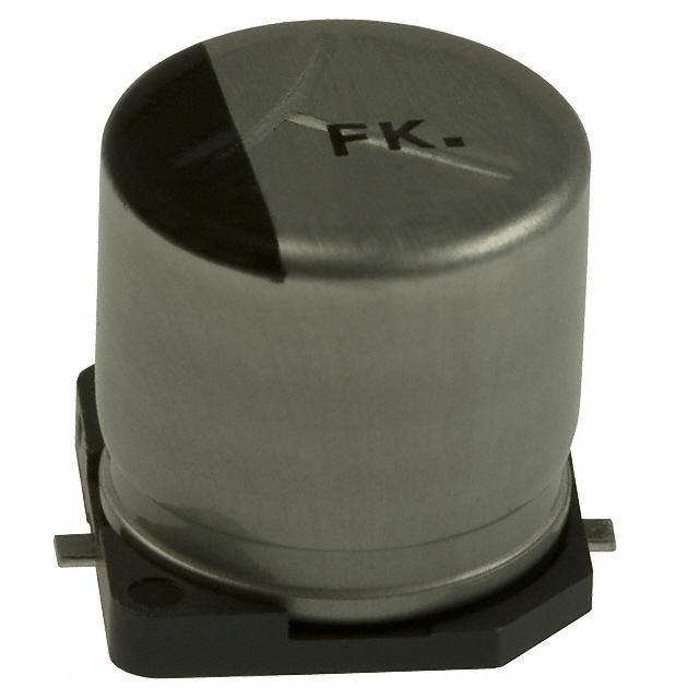 EEE-FK1A102GP