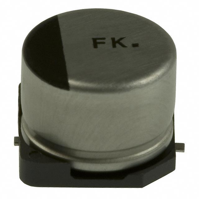 EEE-FK1C331P