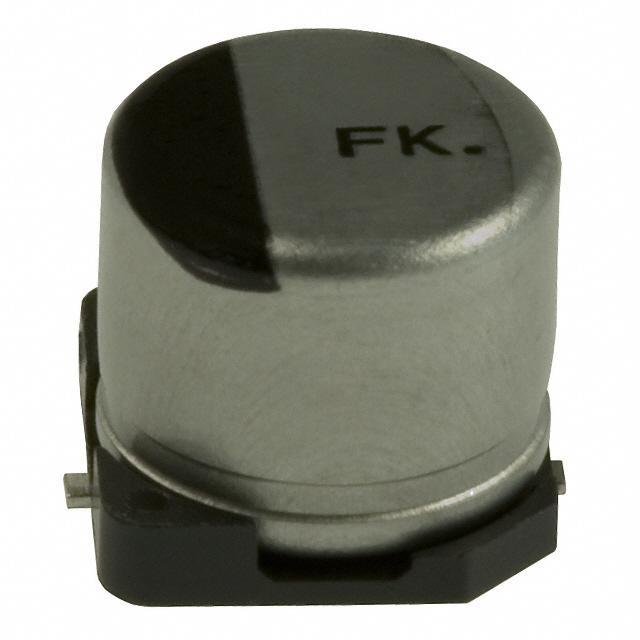 EEE-FK1E101XP