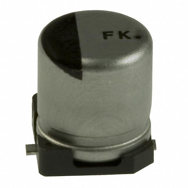EEE-FK1E330UR
