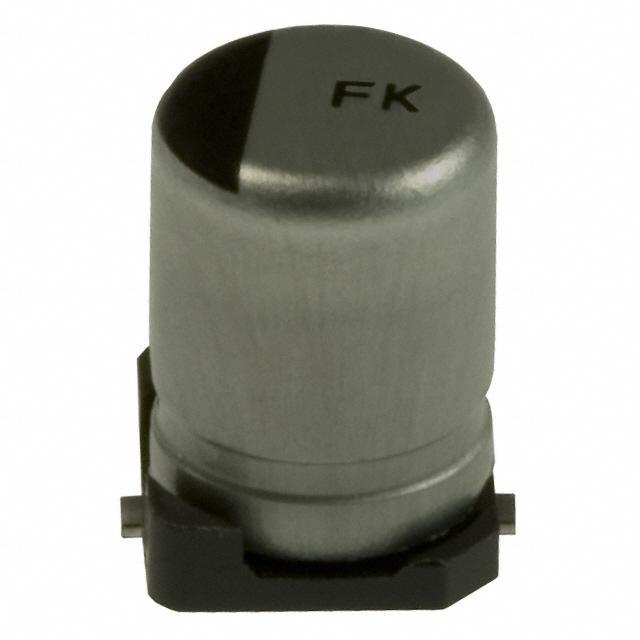 EEE-FK1V100UR