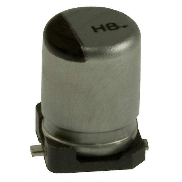 EEE-HB1C100R