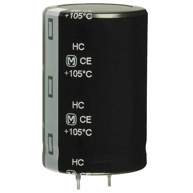 EET-HC2W391DF