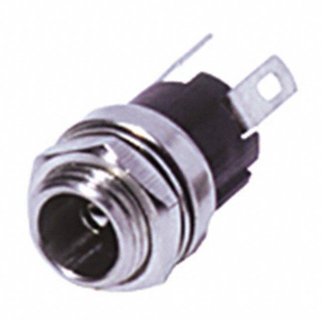 EJ501A