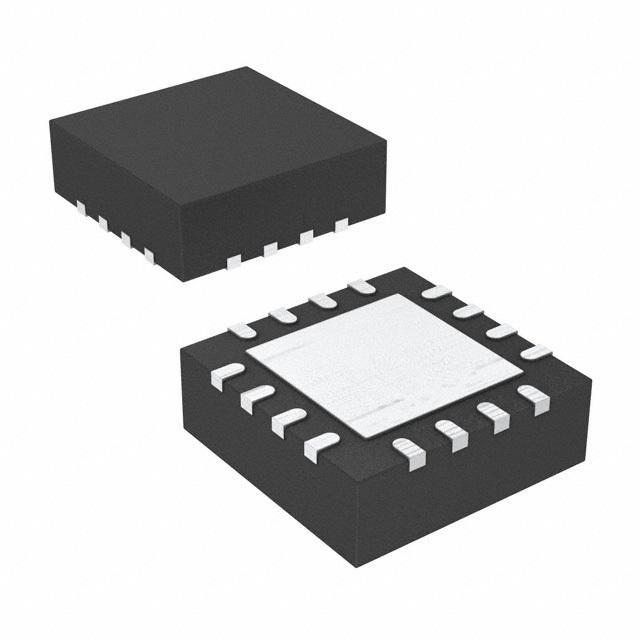 EMC1428-1-AP-TR