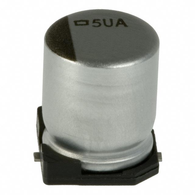 EMVA350ADA101MF80G