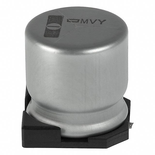 EMVY630ARA221MKE0S