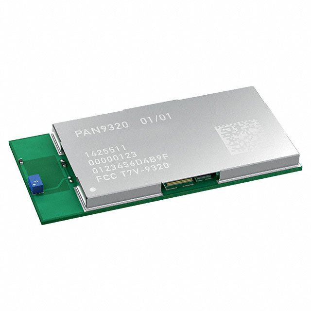 ENW-49A01A3EF