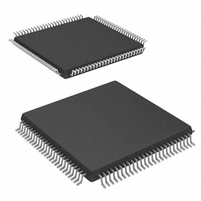 CPLDs- Complex Programmable Logic Devices