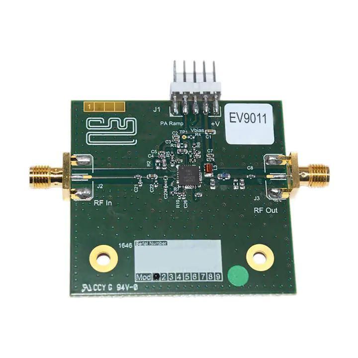 EV9011-435