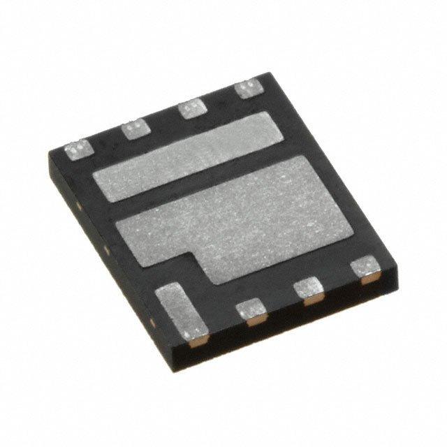 FDPC8016S