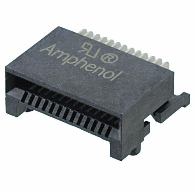 FS1-R26-2000