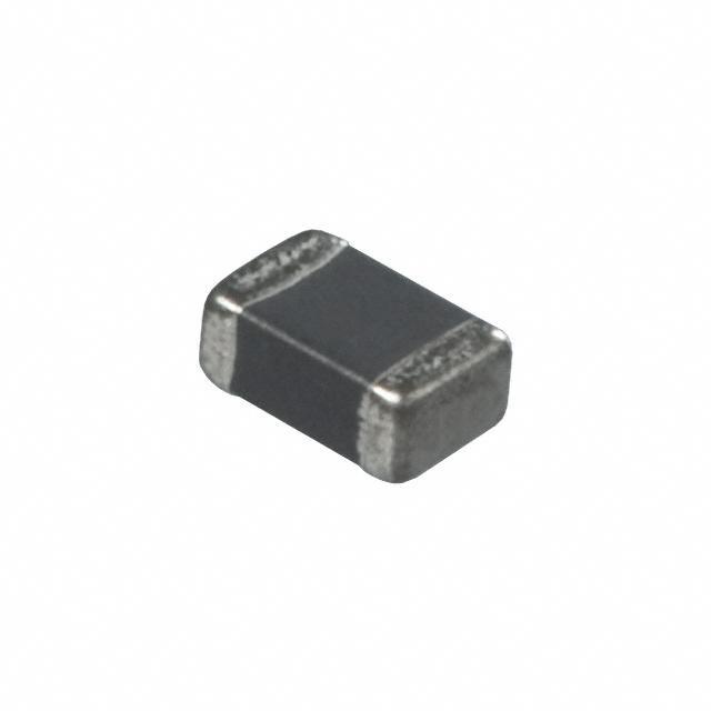 GCM219R71C105KA37D