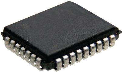 GLS27SF020-70-3C-NHE