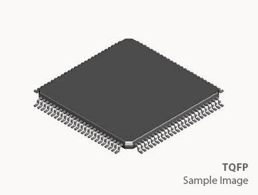 GLS55LC200-60-C-TQWE