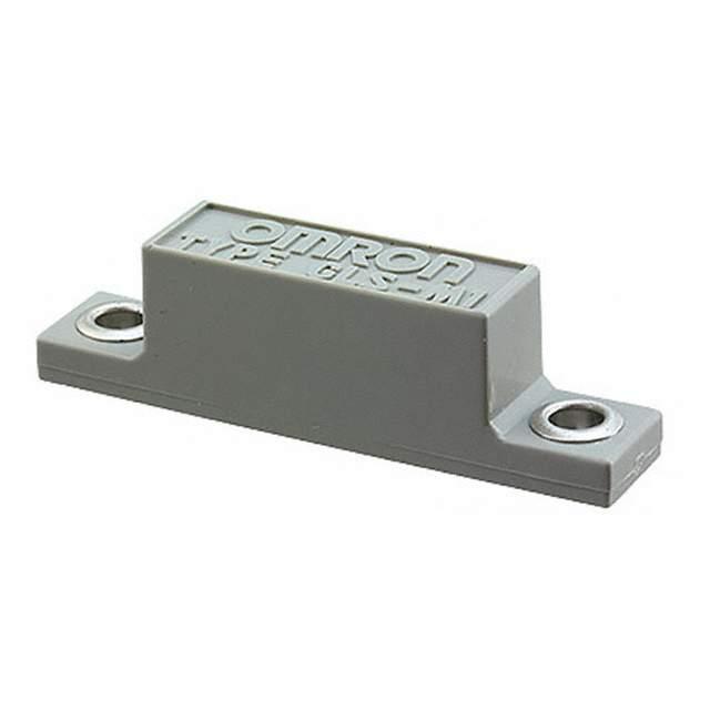 Sensor Matched Magnets