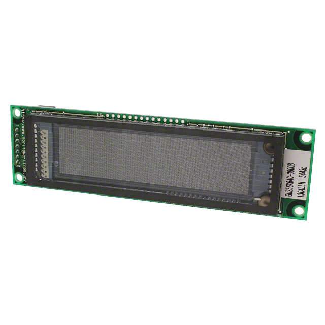 GU256X64C-3900B