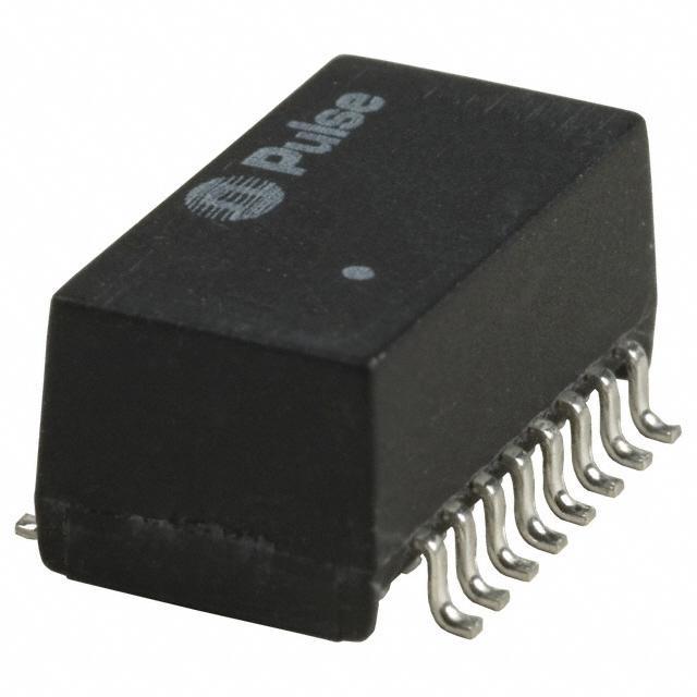 H1260NL