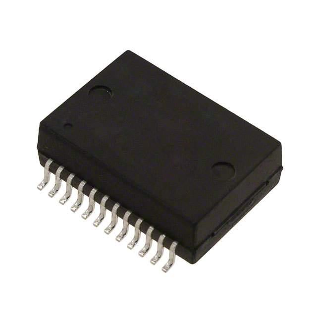 H5004NL