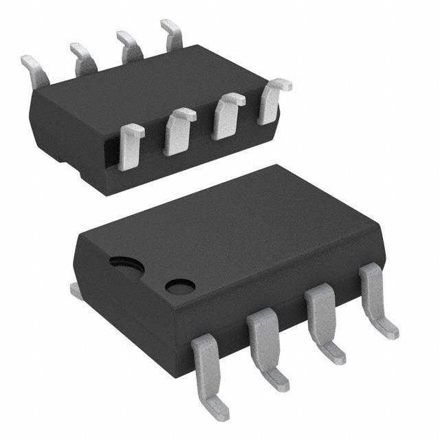 HCPL-2601-300E