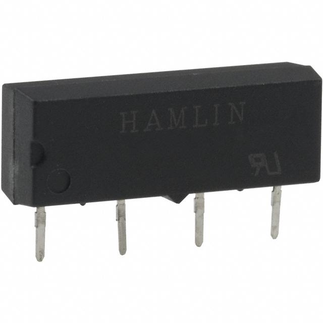 HE3621A0500