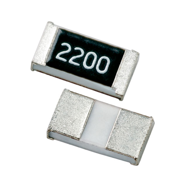 HRG3216P-1502-D-T1