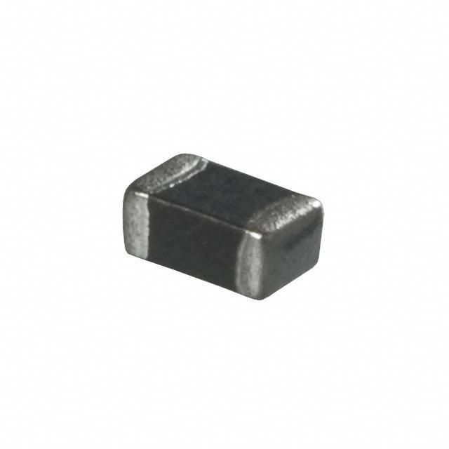 HZ0805E601R-10