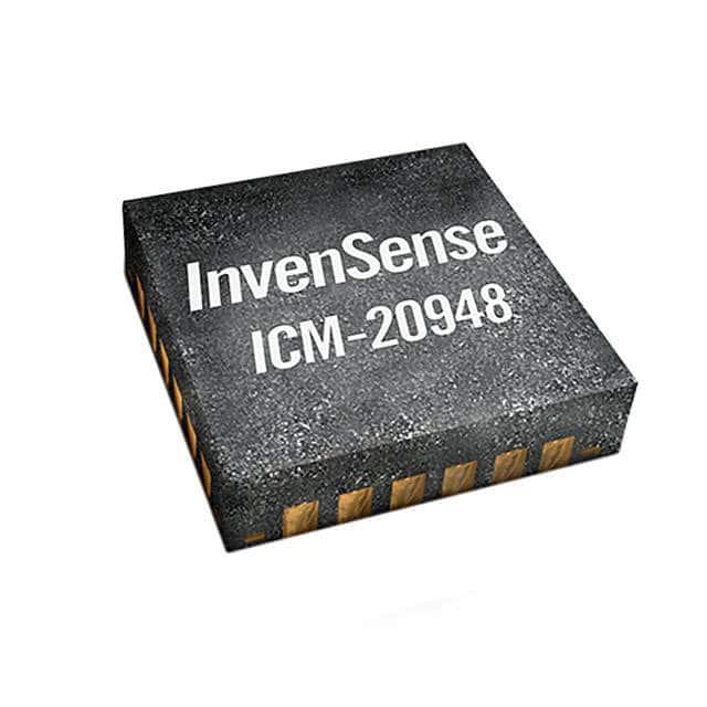 ICM-20948