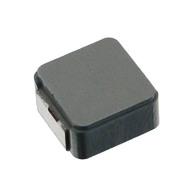 IHLP3232DZER220M5A