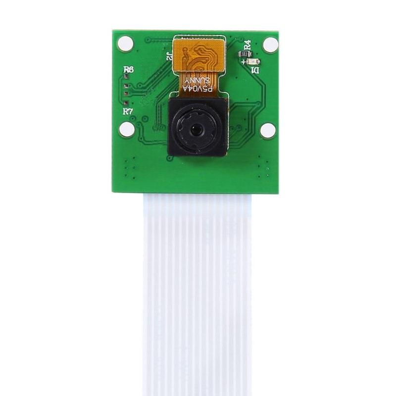 IOD-RB-10957