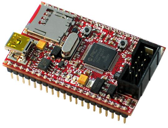 IOD-RB-11189