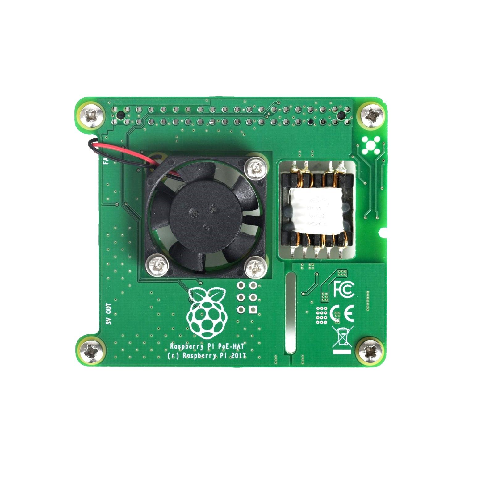 IOD-RB-123795