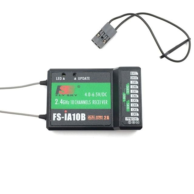 IOD-RB-127296