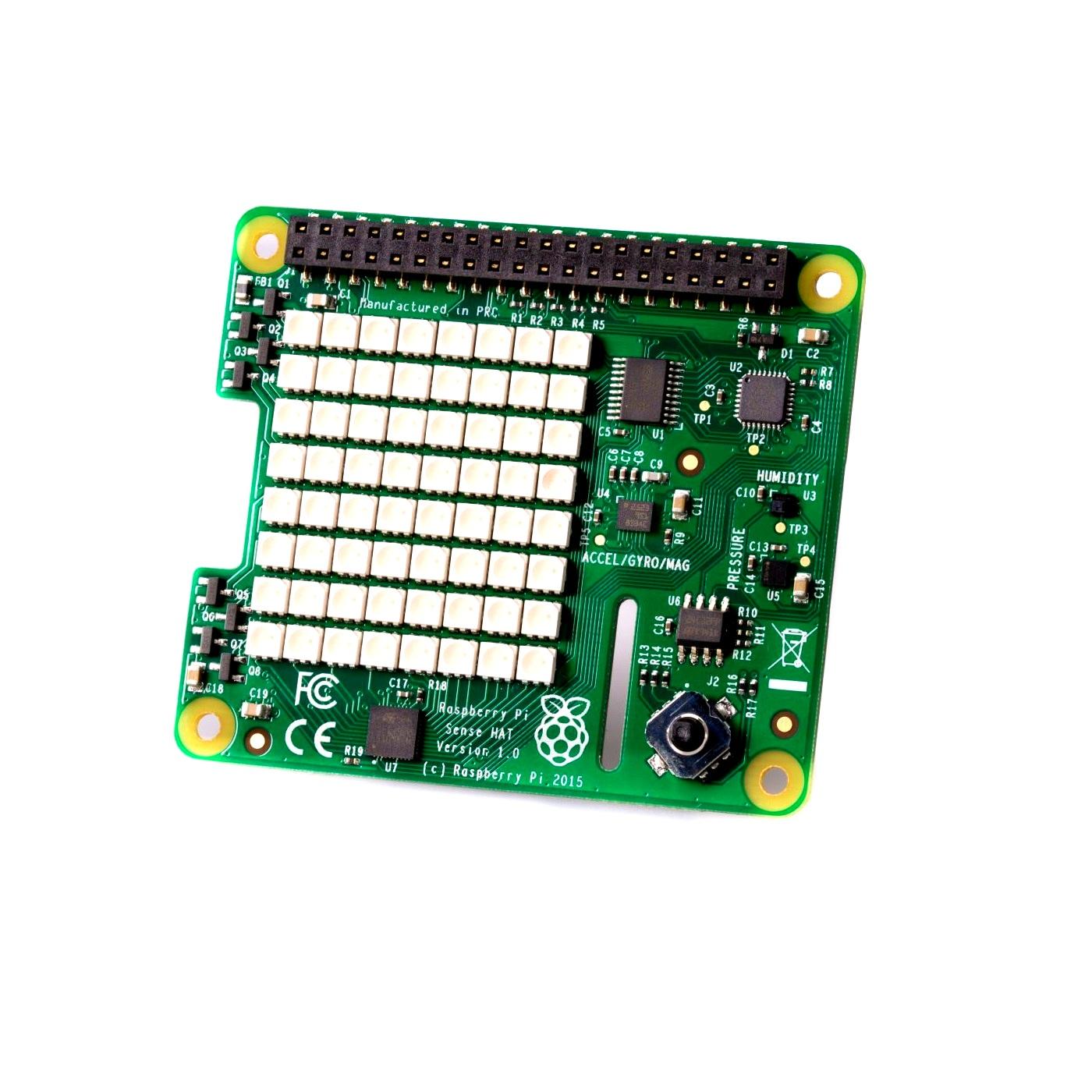 IOD-RB-128164
