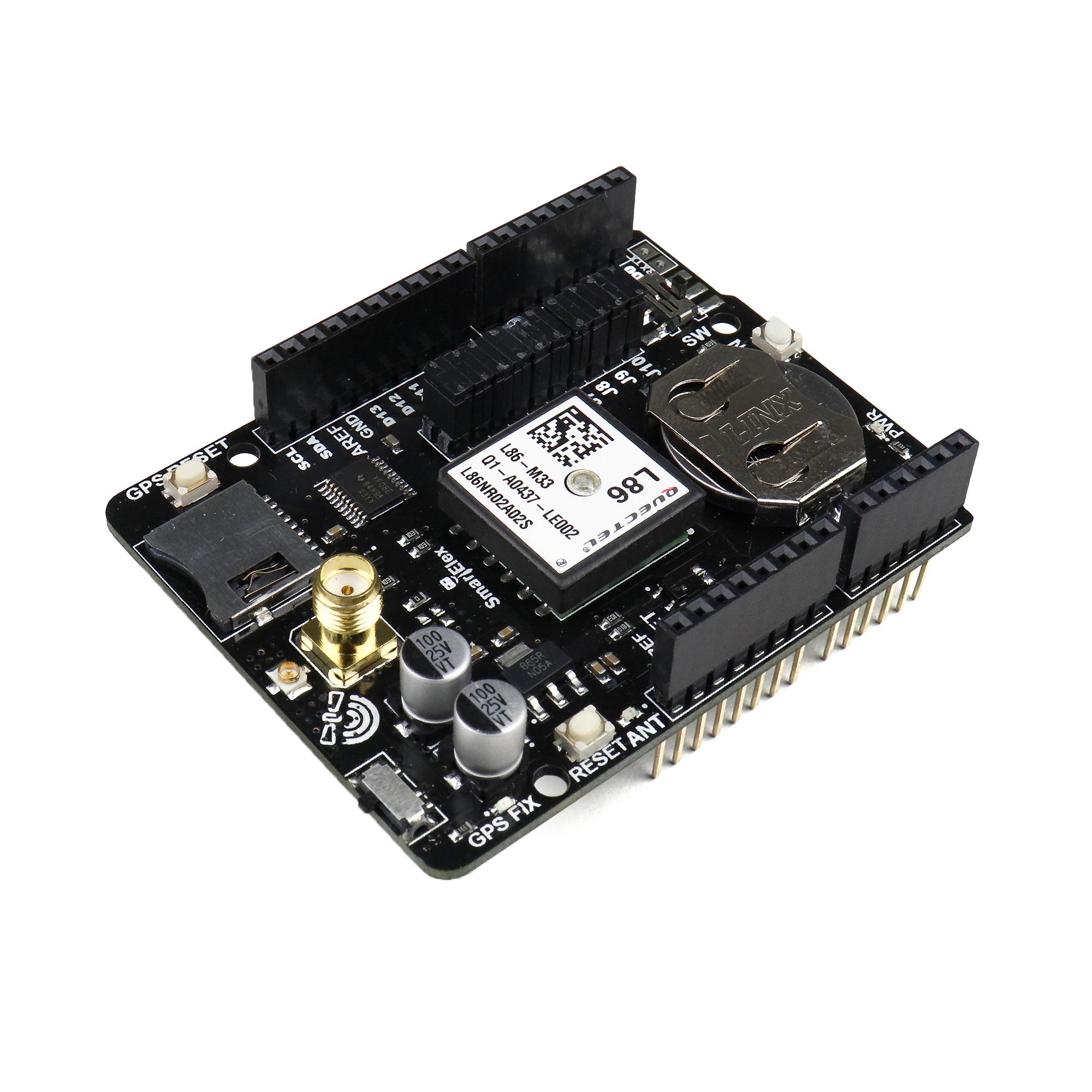 IOD-RB-139462