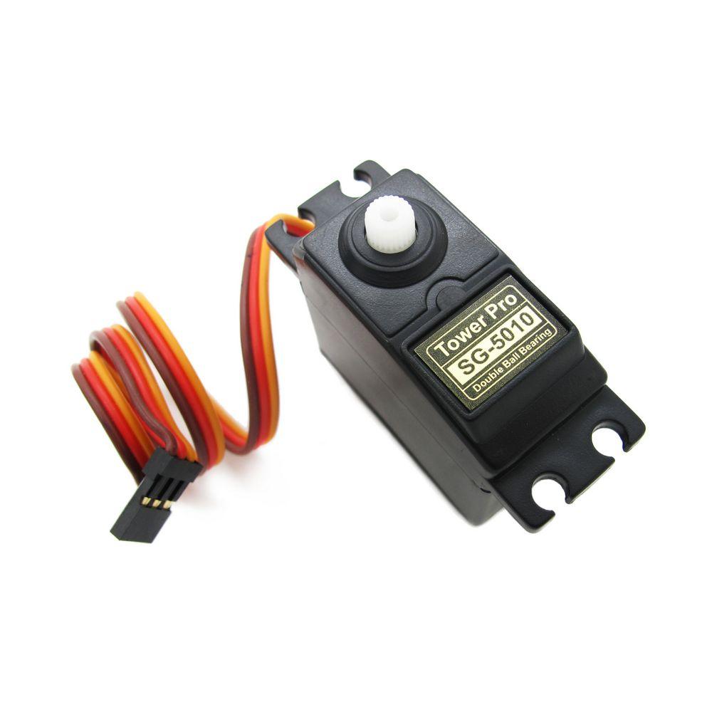 IOD-RB-16902