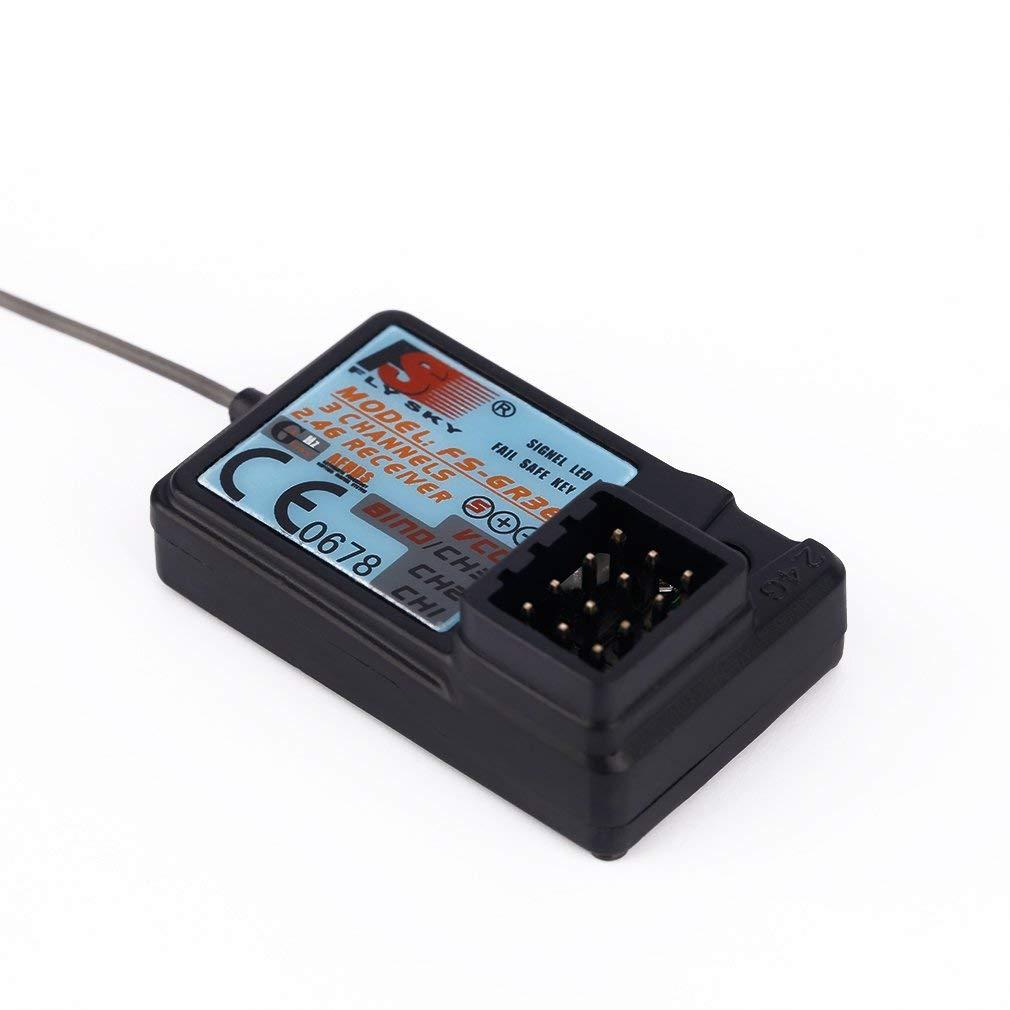 IOD-RB-235939