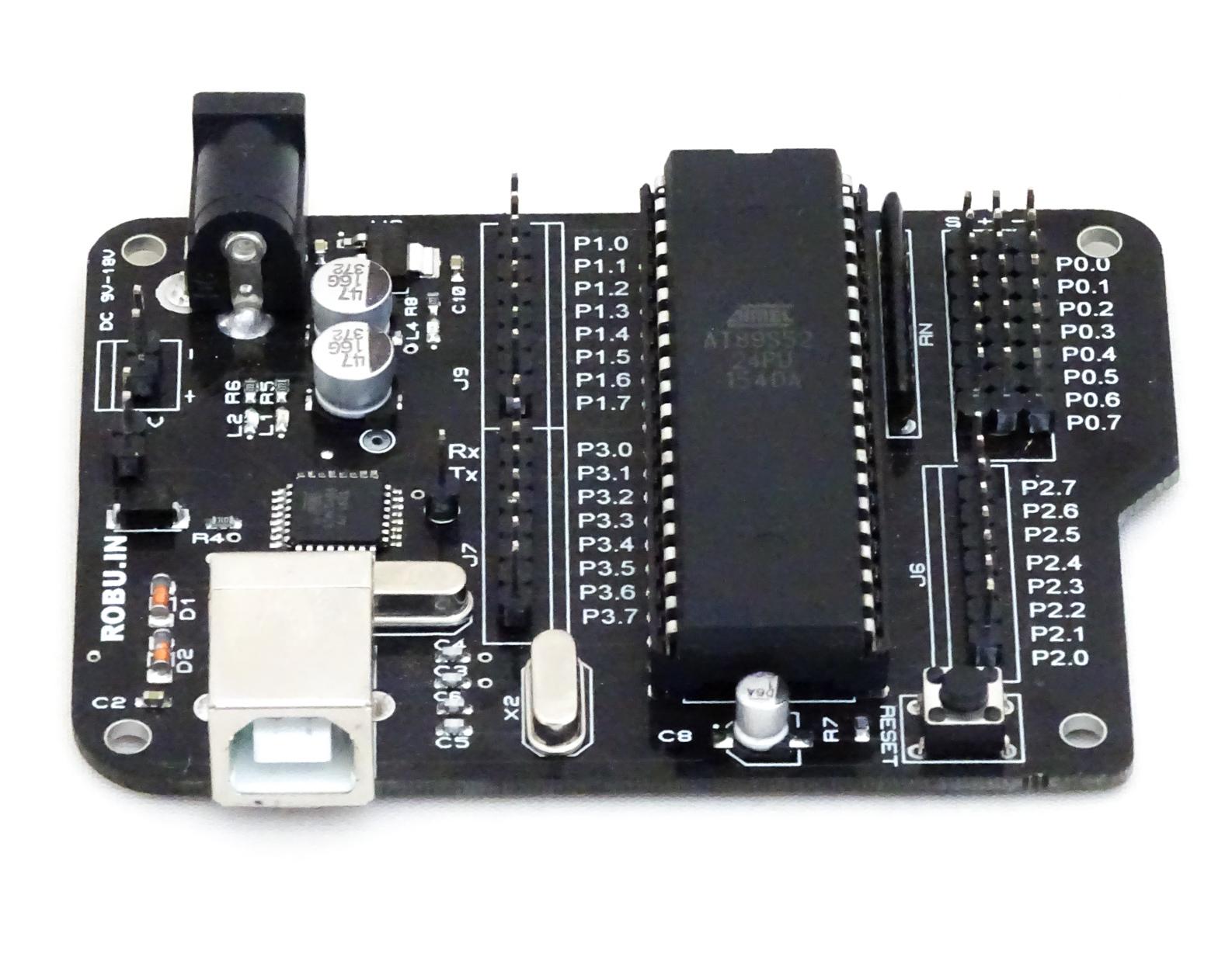 IOD-RB-28279