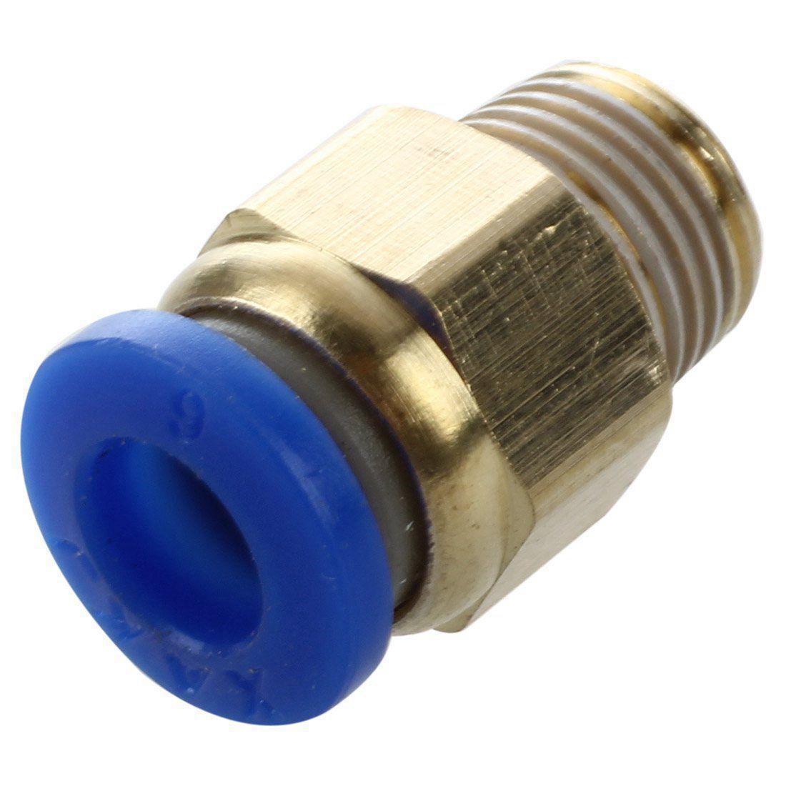 IOD-RB-288374